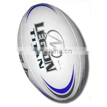 Rugby Ball size 4