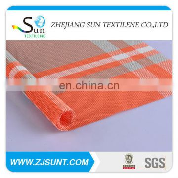 hot sales groundsheet pvc fabric