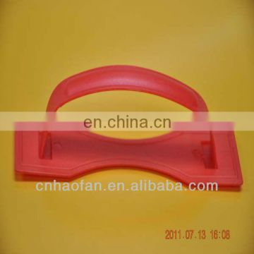 plastic handles for drink carton boxes
