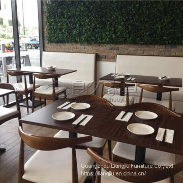 Australian Restaurant Furniture Sydney Cafe Furniture Melbourne Restaurant Furniture