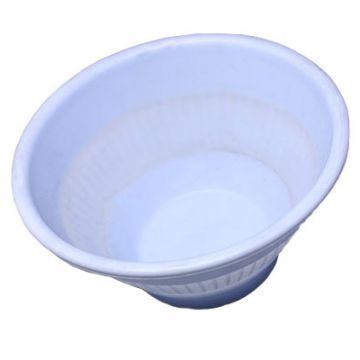 Portable Retractable Collapsible Cup Portable Drinking