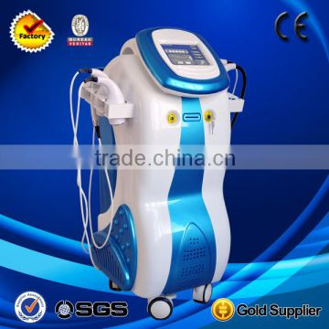 spain distributors power body shape vacuum cavitation