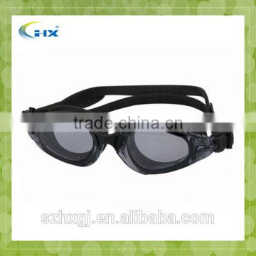 G-2015 Wholesale Professional Best Custom Swimming Goggles