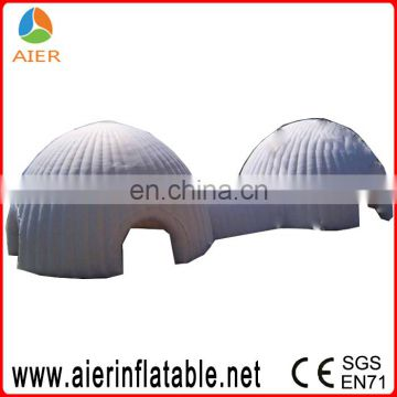 inflatable igloo tent for rental inflatable igloo dome