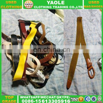 Second Hand Clothes In Uk Second Hand Conveyor Belt Wholesale Used Clothes Belts