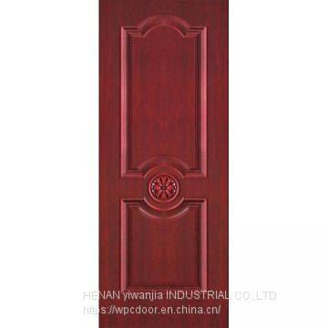 manufacture masonite moulded door skin factory