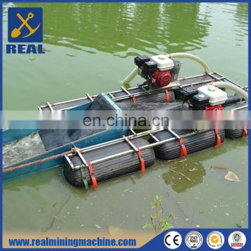 dredge gold mining equipment portable 5 inch gold dregde