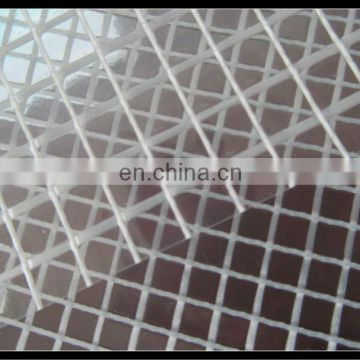 transparent pvc mesh tarpaulin,Scaffolding cover for construction,Greenhouse film