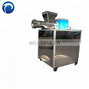 008613838527397 pasta maker machine macaroni pasta making machine