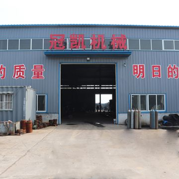 XingTai GuanKai Machinery Manufacturing Co.,Ltd