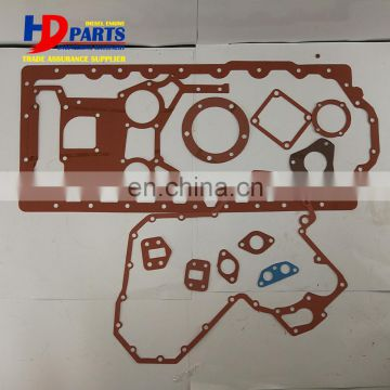Engine Rebuild Bottom Gasket Kit U5LB1172