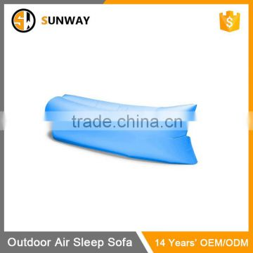 Alibaba Wholesale Camping Sleeping Bag Sofa
