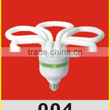 good quality plum flower energy-saving lamp