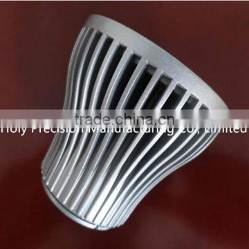 Stainless steel custom parts wire EDM machining,metal wire