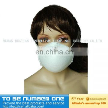 single filter chemical respirator,p2 respirator,chemical dust mask respirator