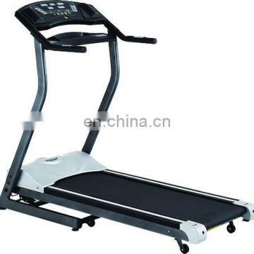 2.0HP home treadmill W680