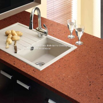 Kitchen Island Tops-GT046