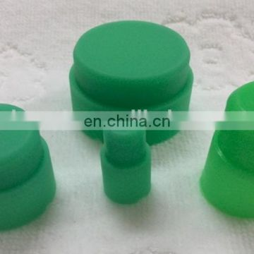 Manufacturer supply washing machine rubber parts with best choice