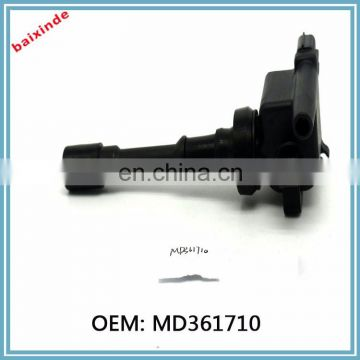 Engine Ignition Coil MD361710 For Mitsubishi Colt Lancer Pajero Mirage Dingo Space Star