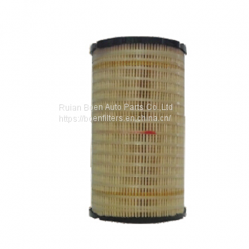 Caterpillar fuel filter  1R0718  1R0756
