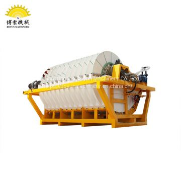 Selling dewatering vacuum filtration equipment