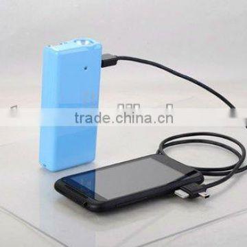 portable power pack cb14f716c1f5