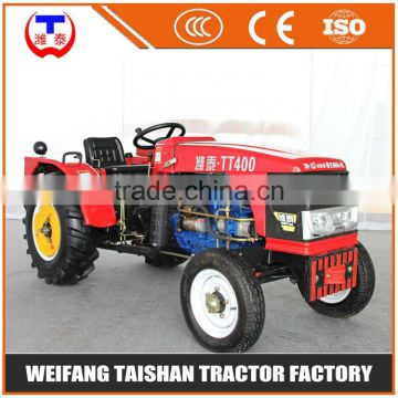 Factory Price Chinese Garden Tractor For Of From China Suppliers 140330392