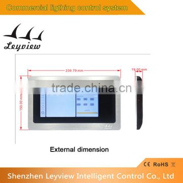 Hot selling machine grade constant voltage dali led driver With Good After-sale Service