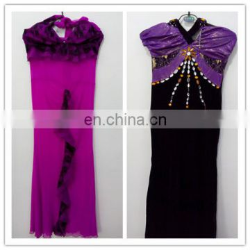 used clothing baler cheap clothes evening dresses from dubai