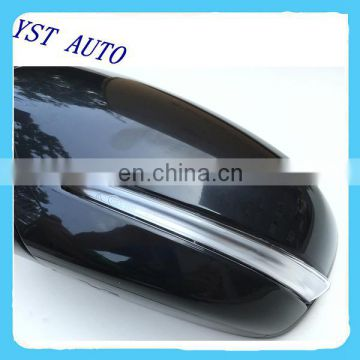 For Suzuki Vitara 2016 Electric Side Mirror With Folding &Heating Function