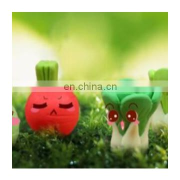 vegetable puzzle eraser