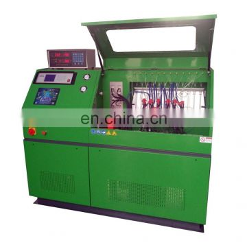 Best Sale CR3000 Common Rail (Pump and injector)Test Bench CR3000