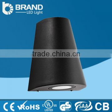 High Quality Exterior led lighting IP65 Outdoor LED Wall Lamp up down wall lamp                                                                                                         Supplier's Choice