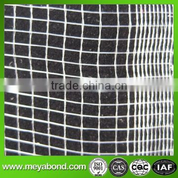 Tensile strength HDPE plastic anti hail protection netting for agriculture