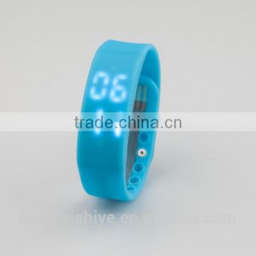 2015 Most popular products china, instructions for using pedometer