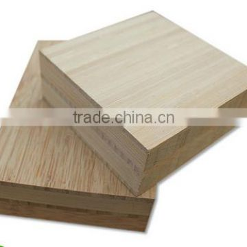5 ply plywood cross laminated a grade bamboo ply