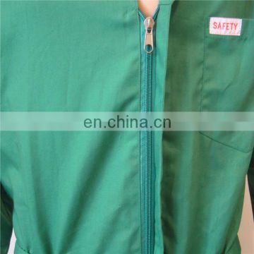Hot selling cheap workplace safety coverall