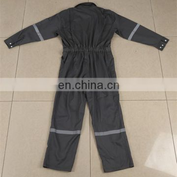 Safety Coverall For outside Work