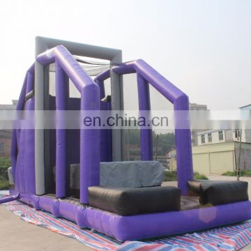 inflable jump off bounce base / inflatable jumpoff /JUMP OFF inflatable jumping base