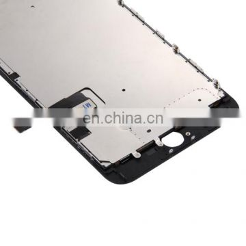 Wholesale LCD Digitizer + Touch Screen Display Replacement Assembly for iPhone 7 Plus 5.5 inch Lcd display