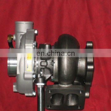 471089-5007 TBP4 DAEWOO turbocharger