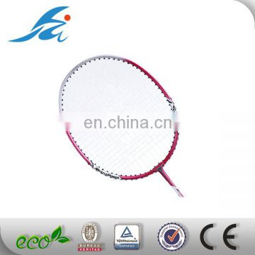 PROFESSIONAL BADMINTON RACKET