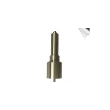Ce Delphi Common Rail Nozzle 9430 014 281 Angle 140