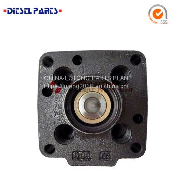 14mm injection pump head 1 468 334 472 OEM