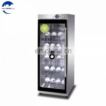 Water Sterilizer Cabinet Machine For Surgical Instrument