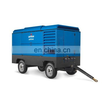 Excellent performance 300 liter 200 bar air compressor for water supplying