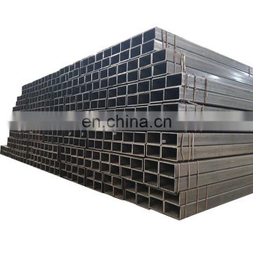 steel box hollow section 100 x 50