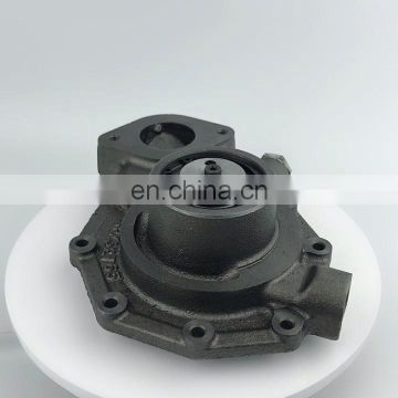 New High Flow Water Pump RE505980 For 5403 5420 5520