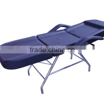 dark blue hz005 massage bed; cheap best sale 2015 beauty bed