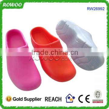 High Quality man cheap wholesale summer outdoor slippers